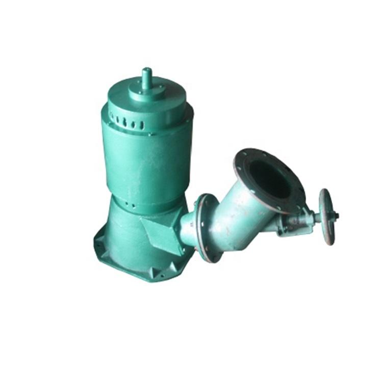 Water turbine generators price Mini hydro generator water turbine for sale
