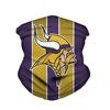 13. Minnesota Vikings