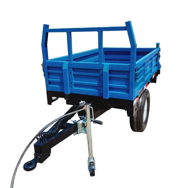 Сельскохозяйственный транспортер транспортер 1 фильм смотреть онлайн