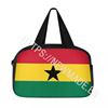 Ghana-01T