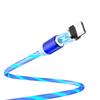 Blue Light for Micro