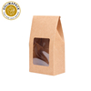 kreft gable window box
