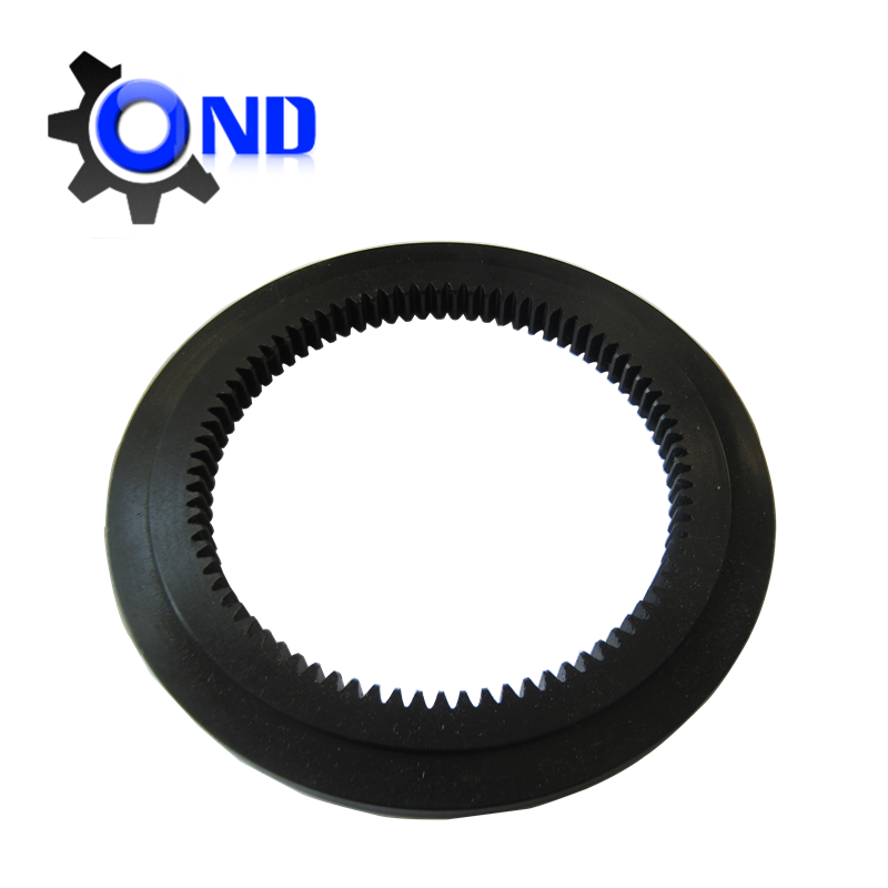 LARGE GEAR RING