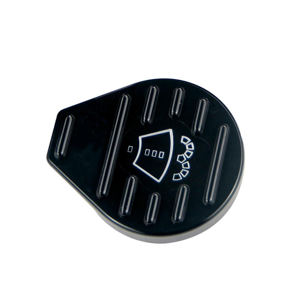 2.0T Scirocco EA888 Engine Aluminium Protect 1Cap Cover Tank 1Cap / Bottle 1Cap / Oil 1Cap