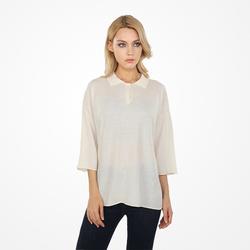 2021 New Design Cool V Neck Tops Pullover Sweatshirt Women Summer Shorts Clothes