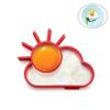 Sonne & Cloud