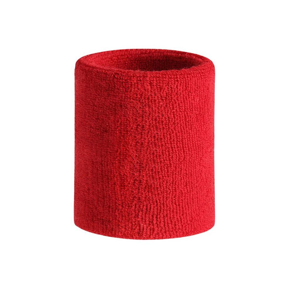 Комплект спортивных повязок на запястье, полосатые повязки на запястье, махровый тканевый браслет на запястье * 2 + повязка на голову * 1 20-30 дней, 7,5*2 + 18 см