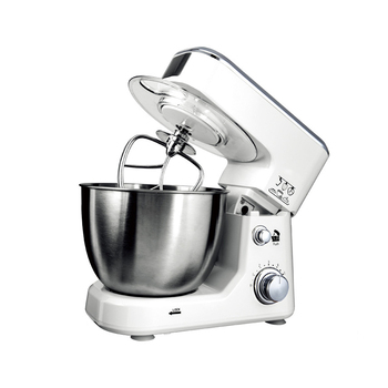 Food processor blender mixer Multifunctional kitchen stand food mixer