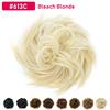 #613C-Bleach Blonde