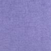 4.Light purple