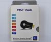 M12 Plus