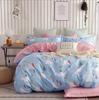 bedding set G