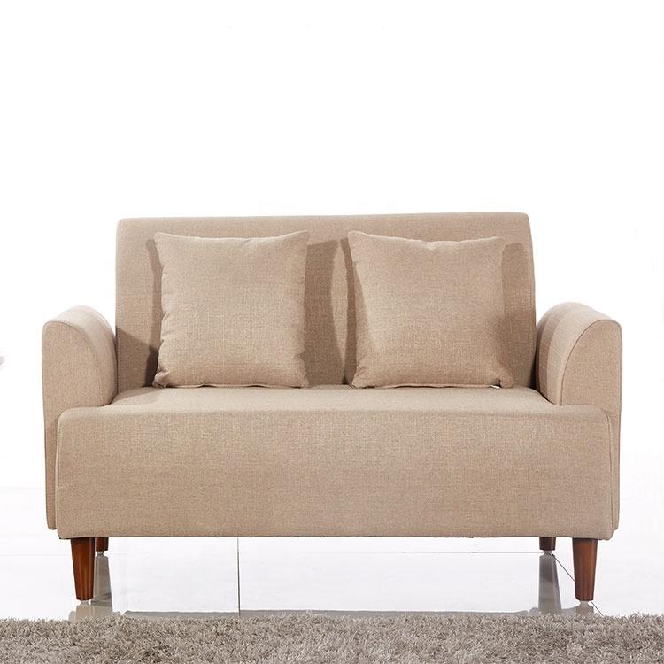 Modern sofa cama living room outdoor sofa furniture set