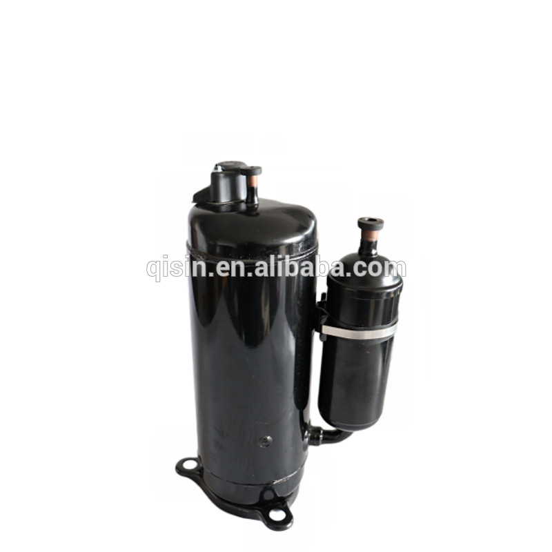 R410a Rotary Air Conditioner Toshiba