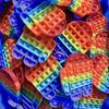NO.5 Rainbow