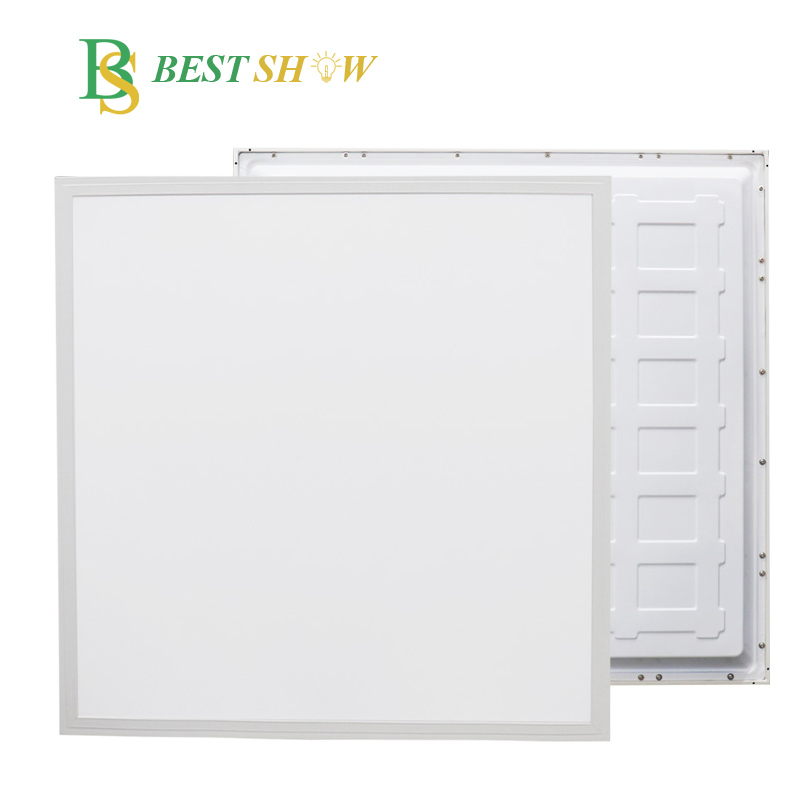 Bottom back light lit 30w 36w 40w 48w 60w 300x1200mm 600x600 600x600mm 300x1200 60x60cm backlit backlight Led panel light