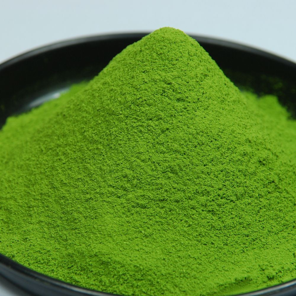 Factory direct price ceremonial powder private label green matcha tea with best quality - 4uTea | 4uTea.com