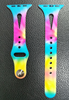 Colorful-Orignal buckle