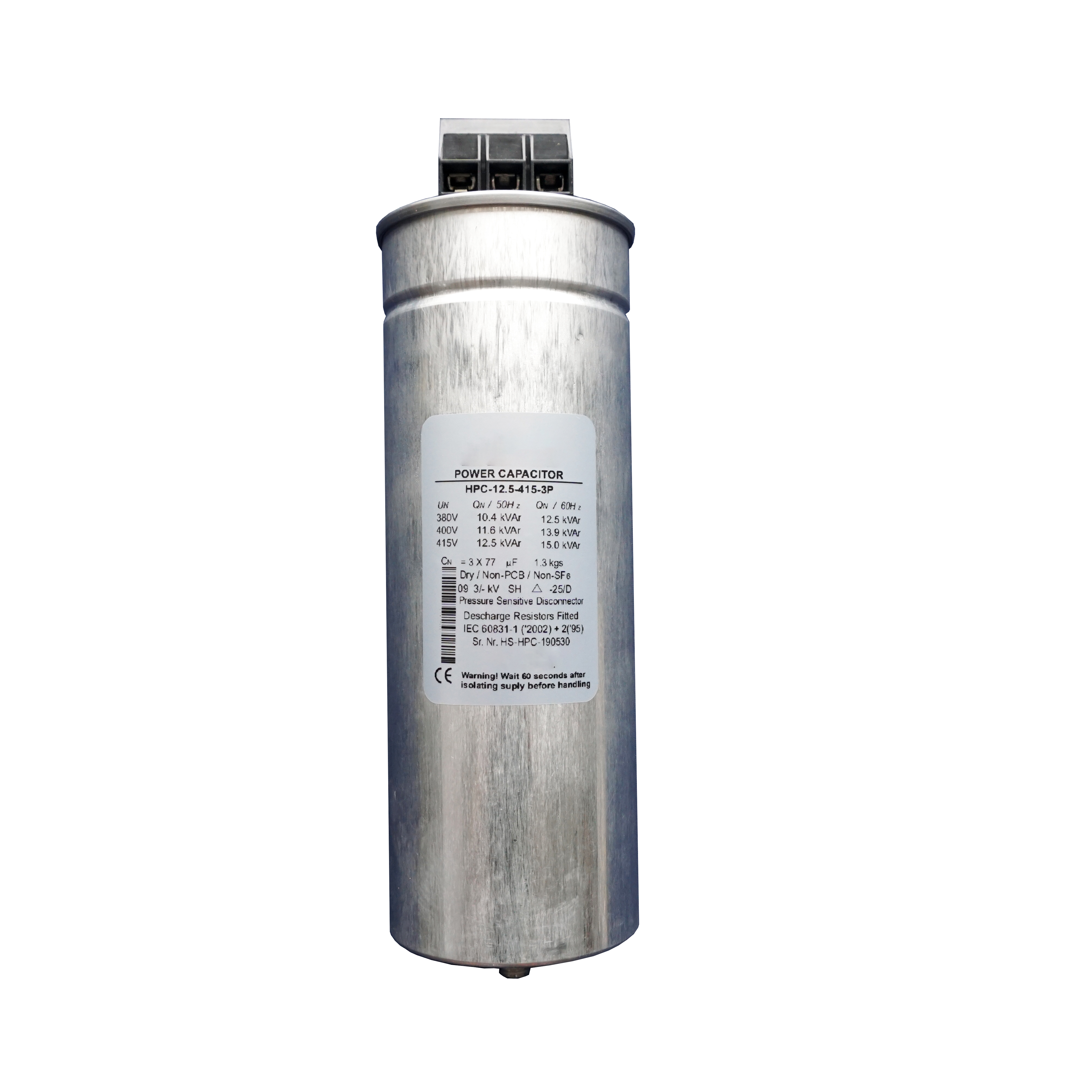 30 Kvar Power Capacitor Bank Buy 30 Kvar Power Capacitor Bank Smart 30 Kvar Power Capacitor Bank 30 Kvar Power Capacitor Bank For Electrical Equipment Product On Alibaba Com