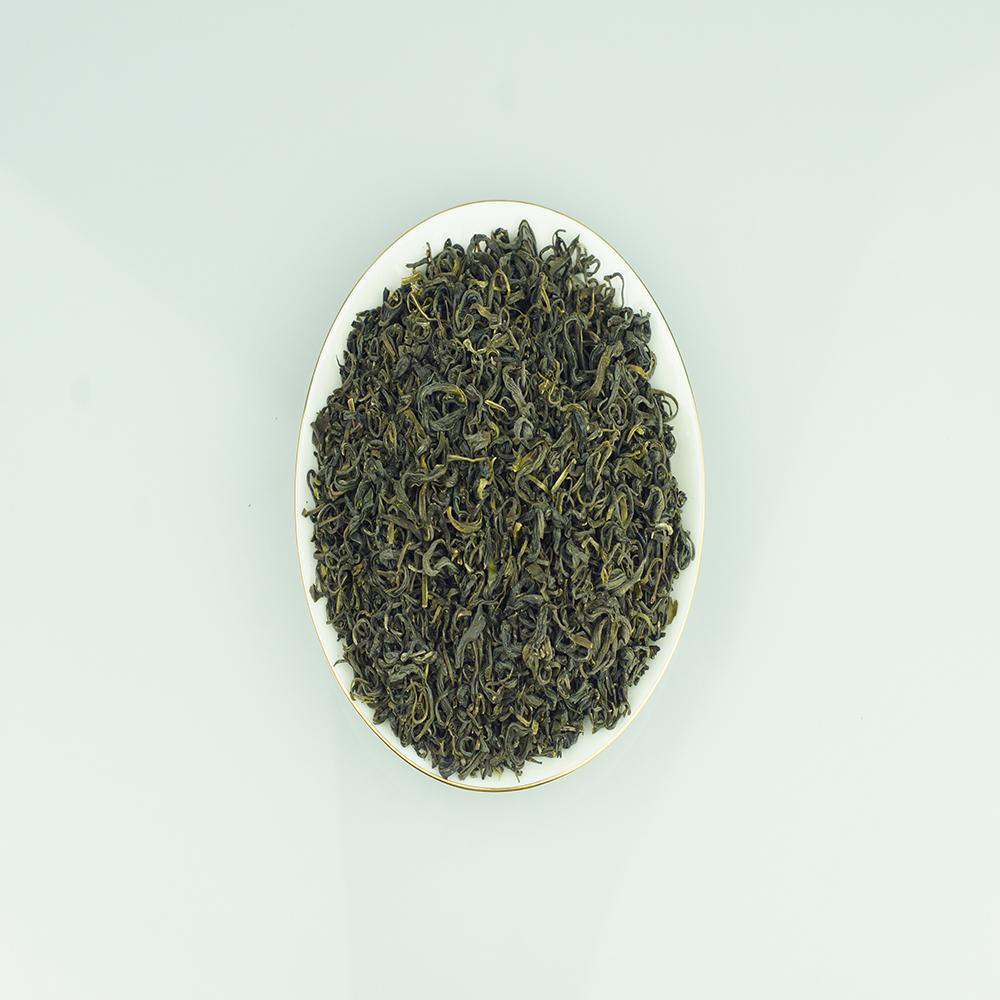 2021 Cheap Sale Weight Loss Slimming Organic Maofeng Green Tea - 4uTea | 4uTea.com