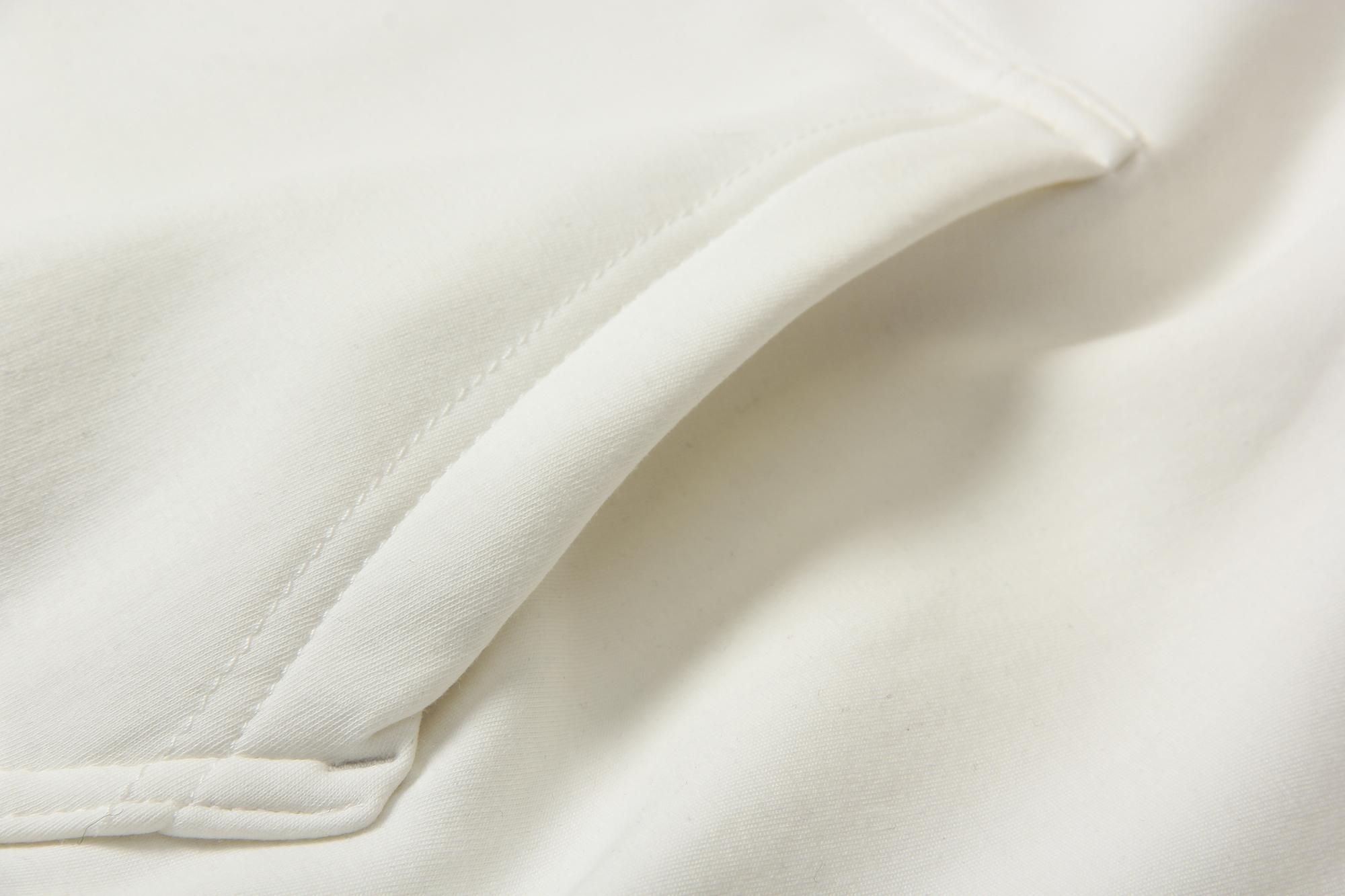 Роскошная качественная бархатная Толстовка большого размера на заказ, однотонные толстовки унисекс для мужчин и женщин