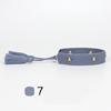 SKU-07 grey-blue