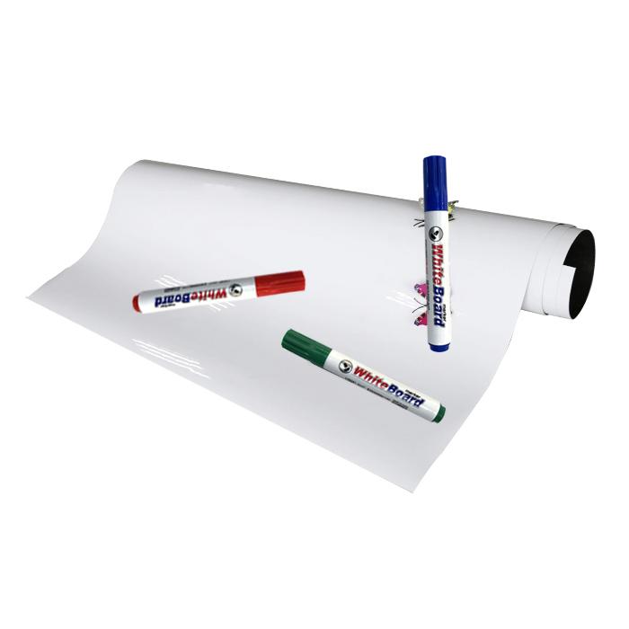Children Supplier Kids Soft Magnetic Whiteboard Sheets - Yola WhiteBoard | szyola.net