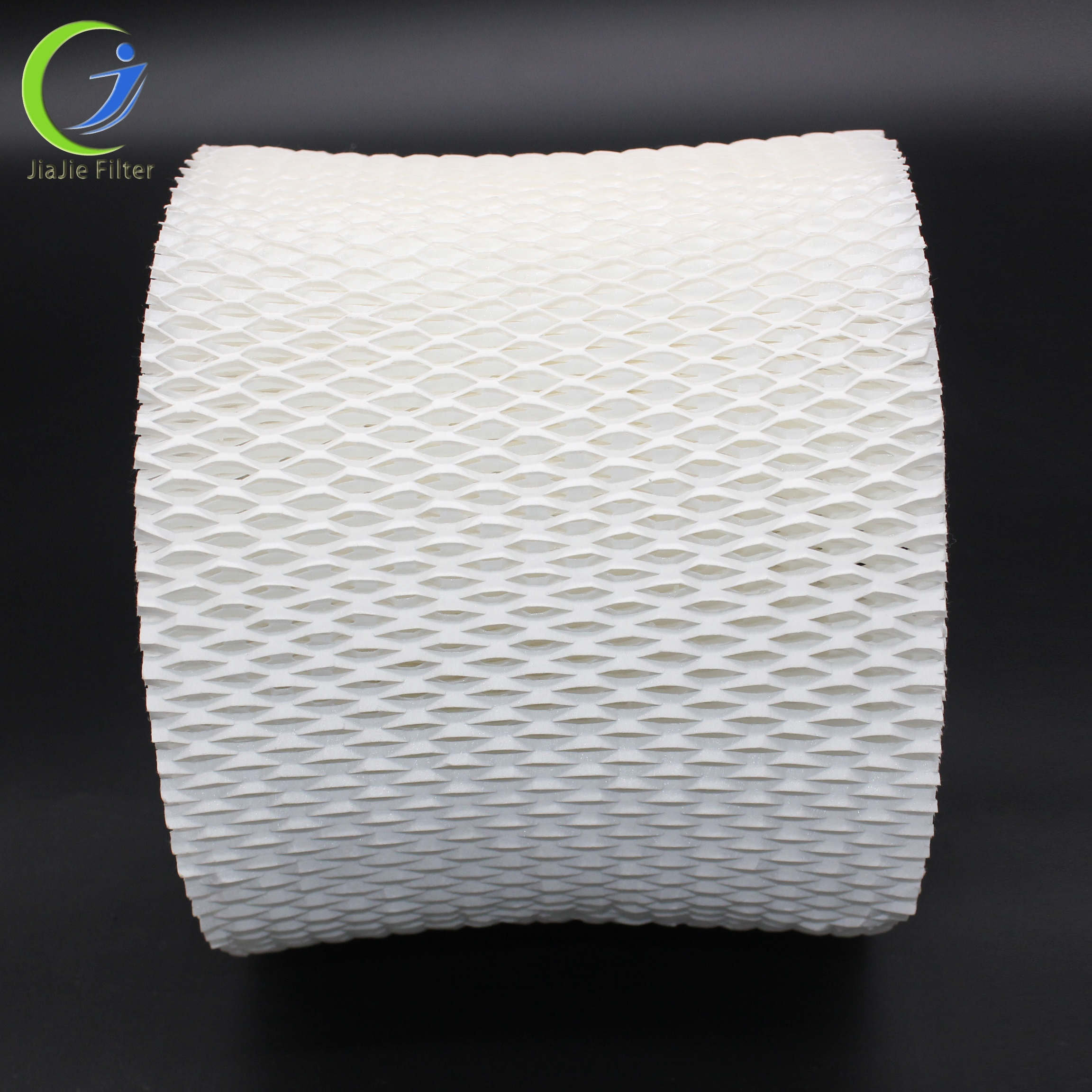 Air Humidifier Wick Filter for Philip- HU4801/HU4802/HU4803 Replacement Filter Adapter Humidifier Parts Accessory
