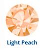Lt Peach