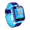 Blue Kids Smart Watch
