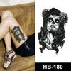 HB-180