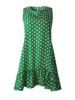 2265-5 Drak Green
