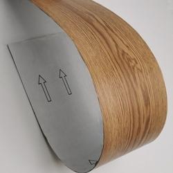 3d-графический дизайн, водонепроницаемый пол, клейкая плитка, виниловый пол