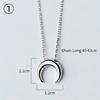 1# Silver-570877830191