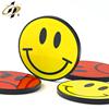 emoticon coin