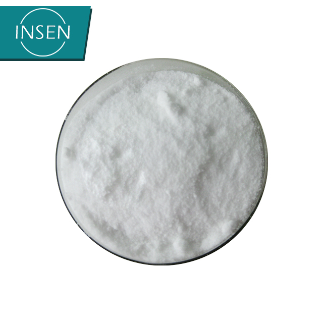 Hot Sell Acetyl L-Carnitine Acetyl L Carnitine HCL Acetyl-L-Carnitine Hydrochloride