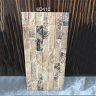 Wall Tiles Wall Tile Exterior Decorative Wall Cladding Stone Ceramic Floor Tiles