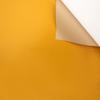 052 Orange+Buttercup