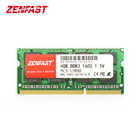 Ram Memory Ddr3 Manfucturer Wholesale 4G 1600mhz Ram Different Specifications Durable Computer DDR3 NB 4G 1600mhz Ram Memory Computer