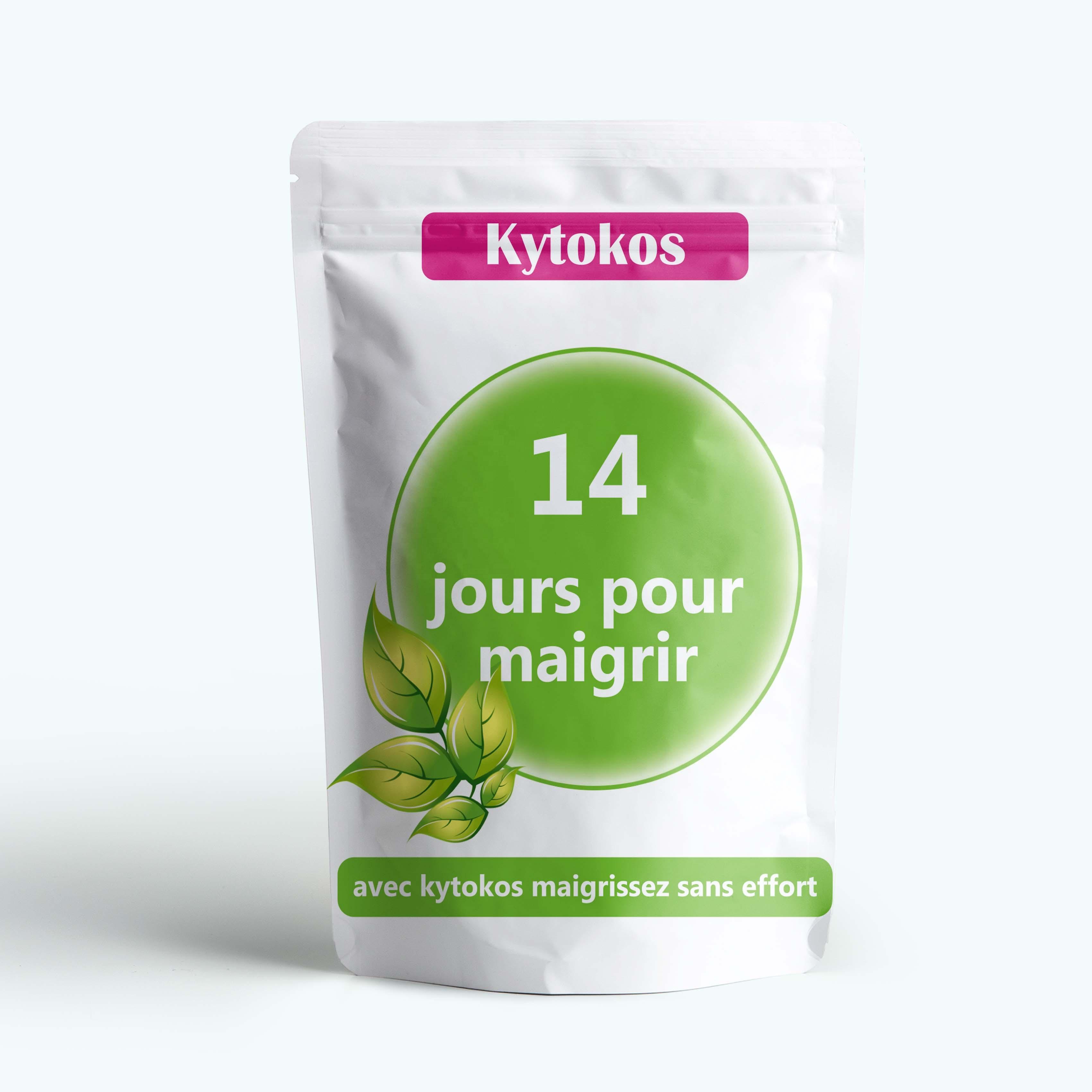 Detox Weight Loss Tea for Women Gentle Detox Tea 28 Day Skinny Tea for Slimming - 4uTea | 4uTea.com