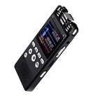 Recorder Professional Production Mini Lcd Digital Voice Recorder Usb 8gb 16gb Pen Voice Recorder