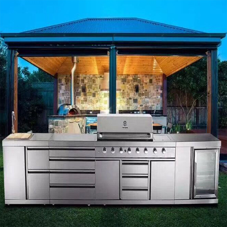 2020 Vermonhouzz Ready Building Outdoor Kitchen Cabinets Durable China With Metal Studs Buy Building Outdoor Kitchen Cabinets With Metal Studs Outdoor Kitchen Cabinets China Outdoor Kitchen Cabinets Durable Product On Alibaba Com