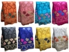 Wholesale all colors taking