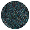 DD14046 #32 peacock blue combo