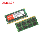 Memory Memoria Ddr3 Ddr3 4gb CE ROHS FCC Top Grade Export Professional Factory Hot Selling Memory Memoria 1600mhz Ram Ddr3 4gb With Luxury Retail Packaging