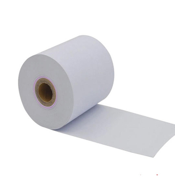 BPA free 80x80mm cash register paper 80x70mm thermal paper rolls