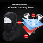 Winter Winter Balaclava China Factory Winter Ski Mask Balaclava Face Hood Outdoor Sports Motor Cycling Bandana