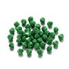 glass beads 28