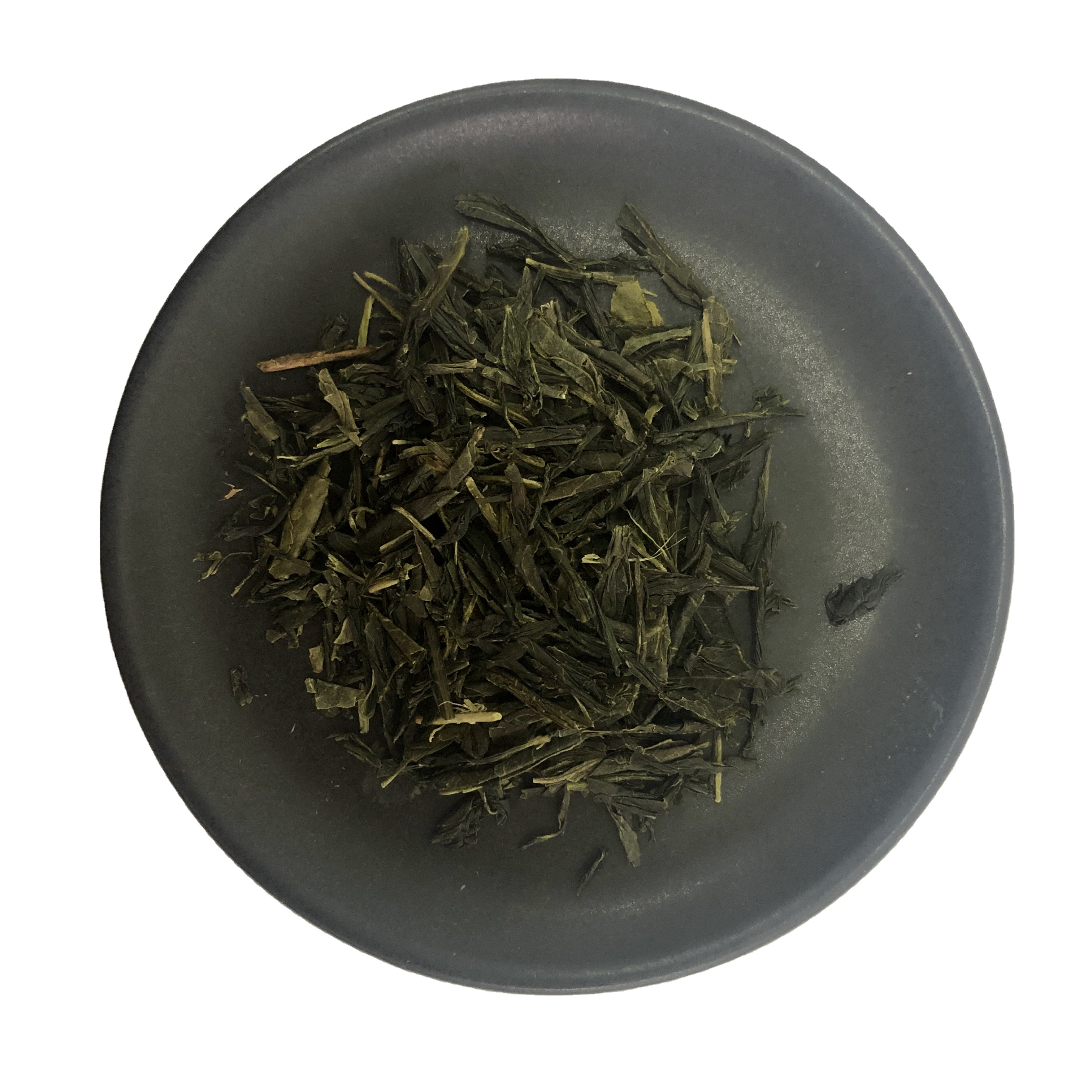 Factory Price Weight Loss Green Tea Fannings With Clean And High Aroma - 4uTea | 4uTea.com