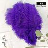 061# Purple